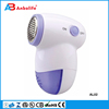 electric lint remover / fabric ball shaver,Fabric shaver Cloth shaver Fuzz remover,electric lint remover/clothes shaver