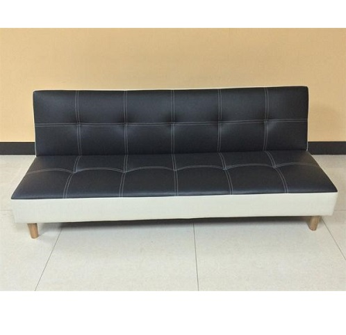 Living Room Sofas Authentic Lazy Couch Tatami Foldable Single Small Sofa Bed Computer Back Chair Floor Sofa New Firm In Structure