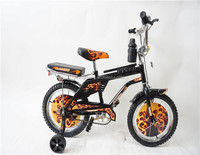 cheap kids children bike export to saudi arab