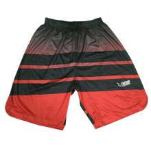 Neue design billig reversible komfortable <span class=keywords><strong>basketball</strong></span> <span class=keywords><strong>shorts</strong></span>