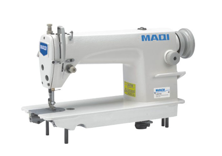 Ls 40 High Speed Lockstitch Sewing Machine Buy Maqi Sewing Adorable China Sewing Machine Price
