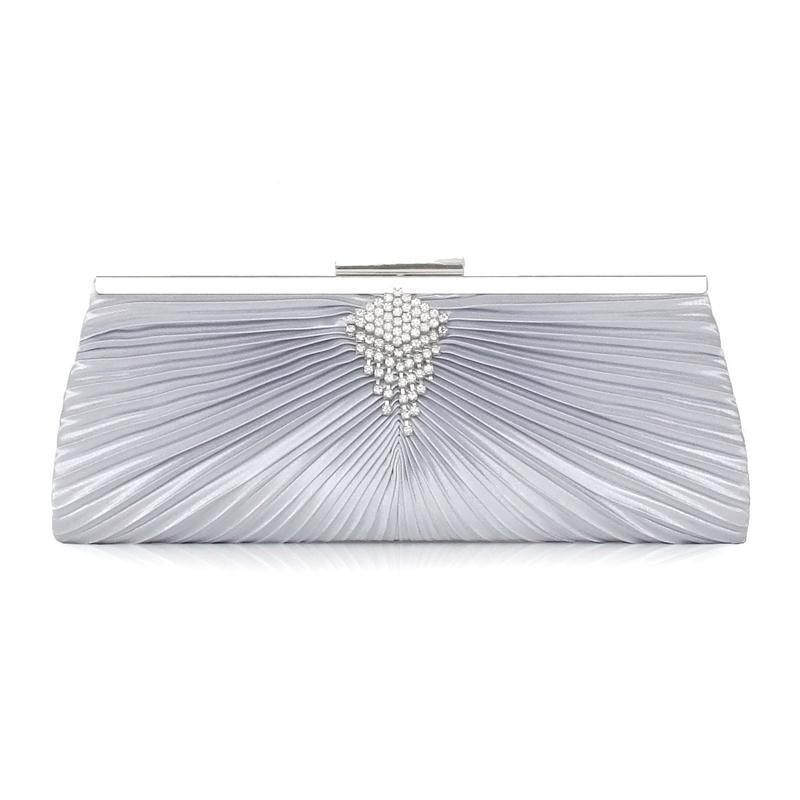 277c1ac53f Free samples set ladies bag crystal stone evening bag ladies bags wholesale