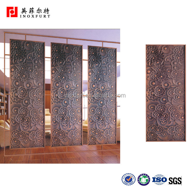 Metallic Wallpaper 3d Panel Modern Wall Art Decor For Home ...