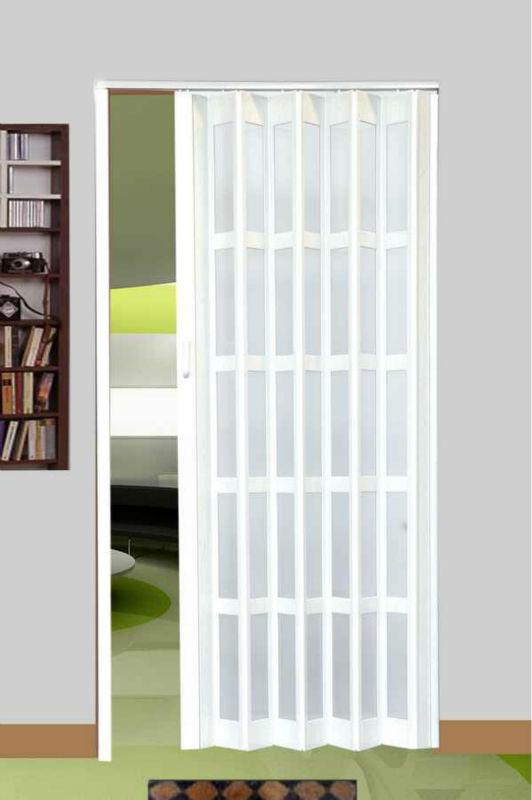 & Pvc Folding Door Wholesale Folding Door Suppliers - Alibaba