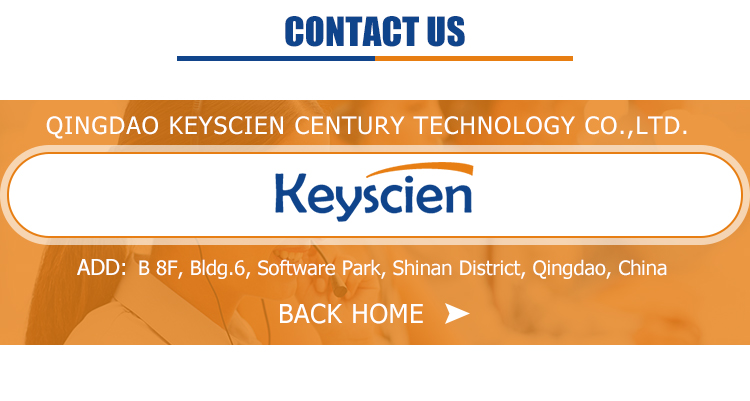 Keyscien Snelle Dental Creality DIY 3d Printer