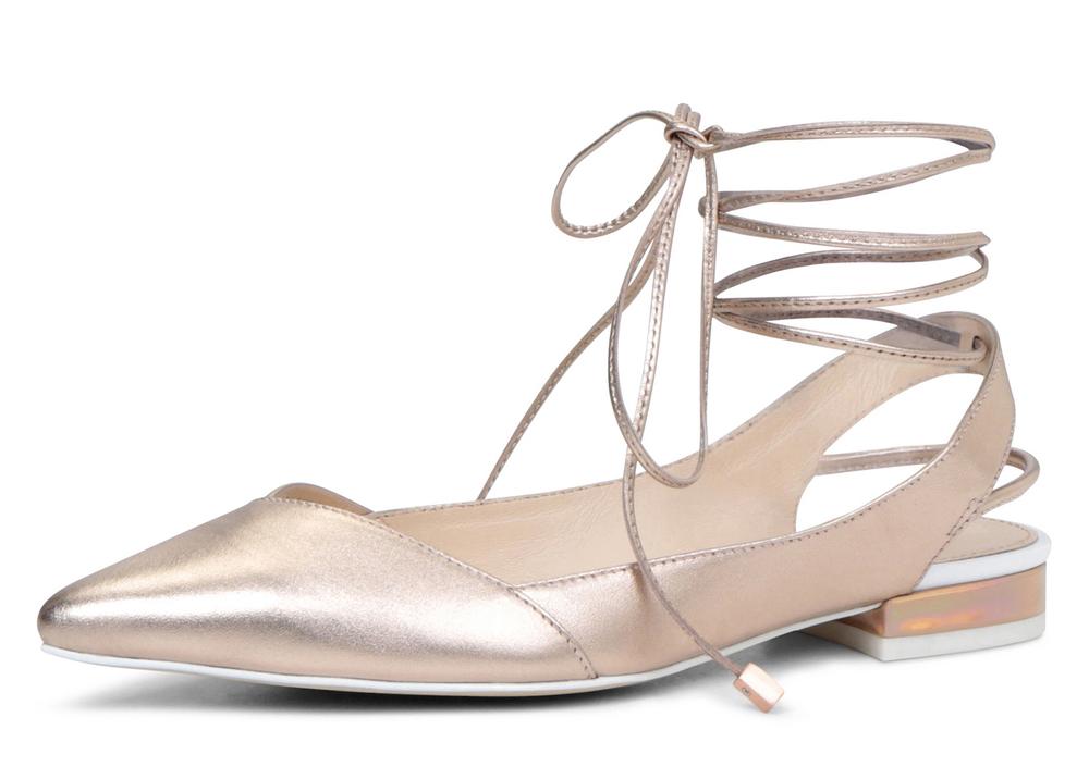 sports shoes ad105 ac7c8 2015 Lässig Neuesten Mode Flache Designer Hochzeit Schuhe Online/designer  Brautschuhe - Buy Designer Brautschuhe,Designer Hochzeit Schuhe,Hochzeit ...