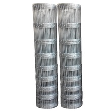 Cheap goat/sheep/cow/deer farm wire mesh fence