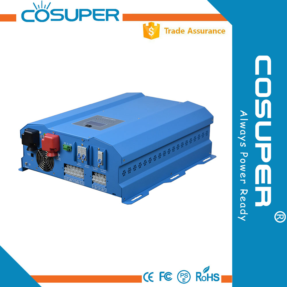 China Inverter Agents Manufacturers And Circuit Diagram 500w 12v To 230v Suppliers On