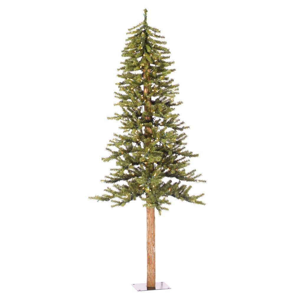 Cheap Cheap Artificial Xmas Trees, find Cheap Artificial Xmas Trees ...