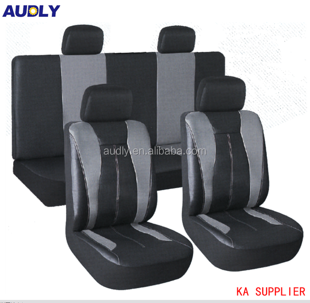 2018 High Quality New Design Wholesale Car Seat Back Protector