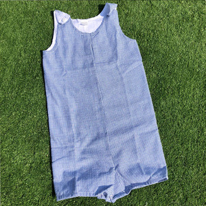 72d675257 China Boys Shortall