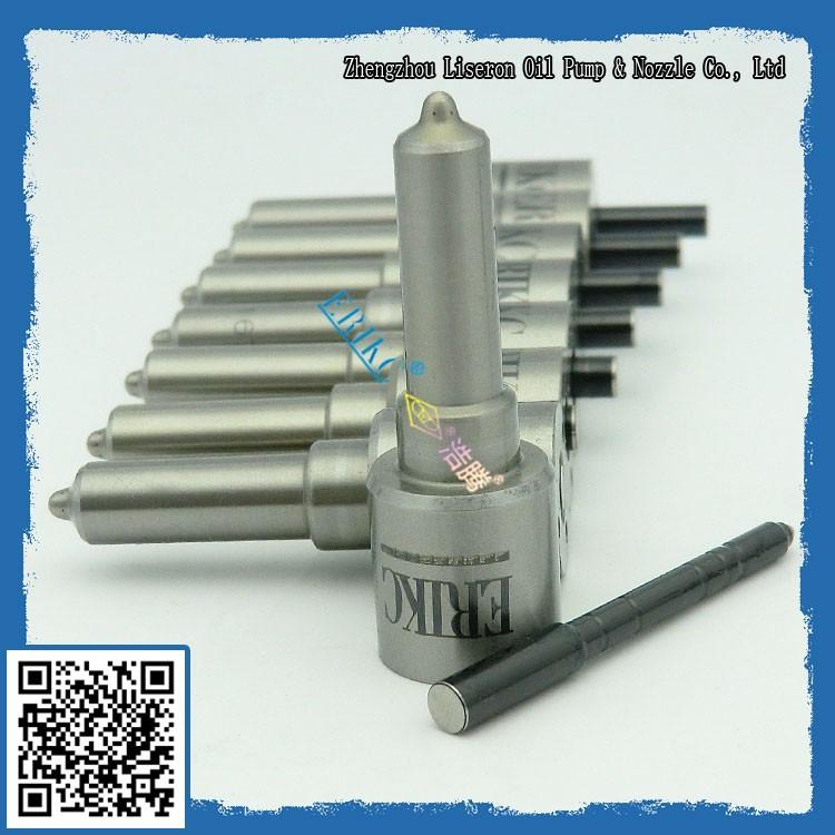 0 433 172 108 Oil Fogger Nozzles Dlla148p1815 Bosch Diesel Nozzle ...