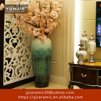 Decor Home Big Size Home Ceramic Flower Vase - Buy Flower Vase,Decor on big flower decor, big flower base, big flower pots, big flower baskets, big flower stencils, big flower curtains, big flower decorations, big flower sculpture, big flower planters, big flower plants, big flower knobs, big flower prints, big flower wall art, big flower canvas art, big flower centerpieces, big flower wall decals, big flower murals, big flower purses, big flower bouquets, big flower earrings,