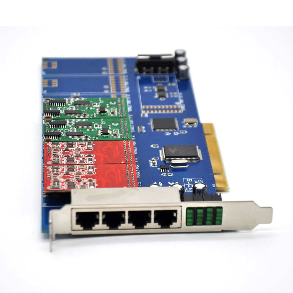 China Voip Modul, China Voip Modul Manufacturers and