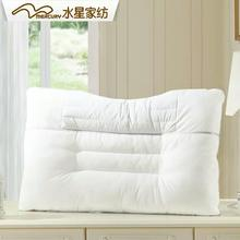 Mercurry 100% cotton <span class=keywords><strong>Anion</strong></span> Cassia Hạt Giống chống mite gối