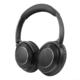 ANC01 Active Noise Cancelling Bests Studio Wireless Bluetooth Headphone In Ear For Phone