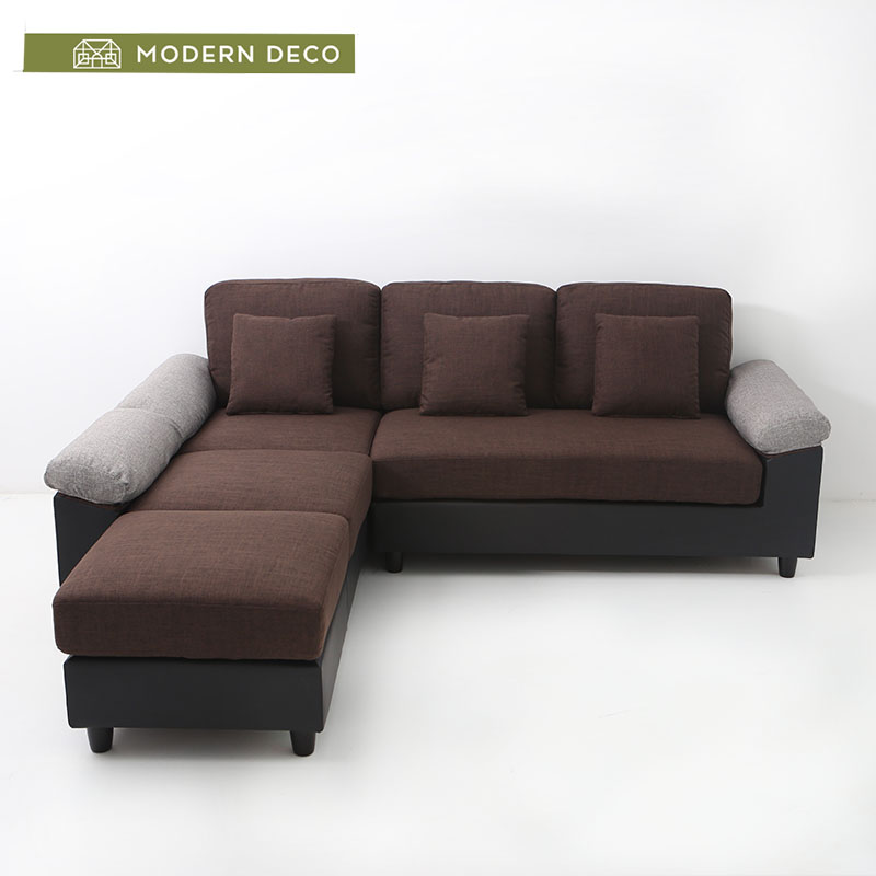 Corner Sleeper Sofa, Corner Sleeper Sofa Suppliers And Manufacturers At  Alibaba.com