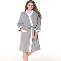96b409b0d94fc Cheap Girls Towelling Robe, find Girls Towelling Robe deals on line at  Alibaba.com