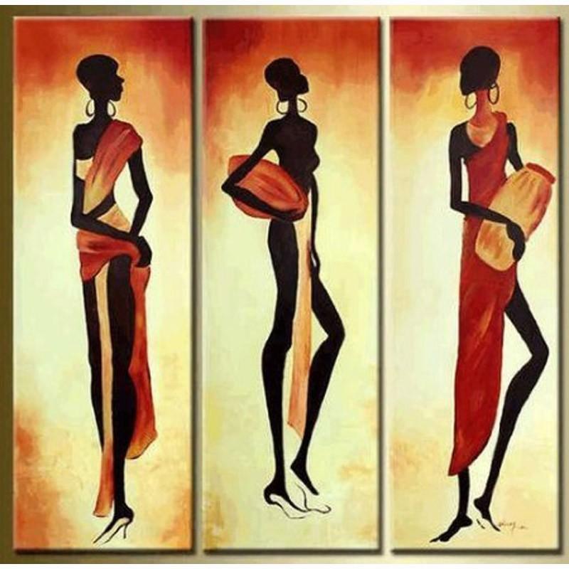 оригинальные картинки абстрактной женской фигуры вот белорусские сигареты
