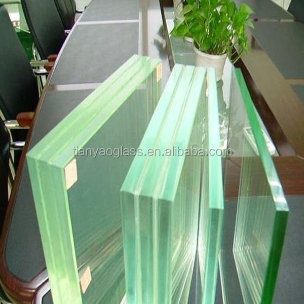 426d959ef883 China Bulletproof Glass, China Bulletproof Glass Manufacturers and  Suppliers on Alibaba.com