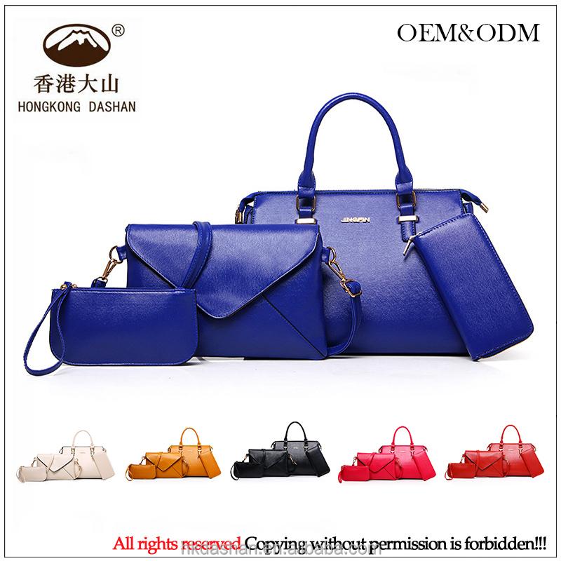 a98546e5b2 Top selling products 2018 OEM custom design Christmas gift handbags for  ladies fashion weekender women handbags