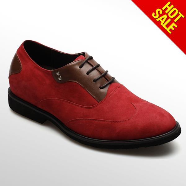 brand shoes fashion casual fashion fashion men's men's brand shoes casual men's 8SwxRxq