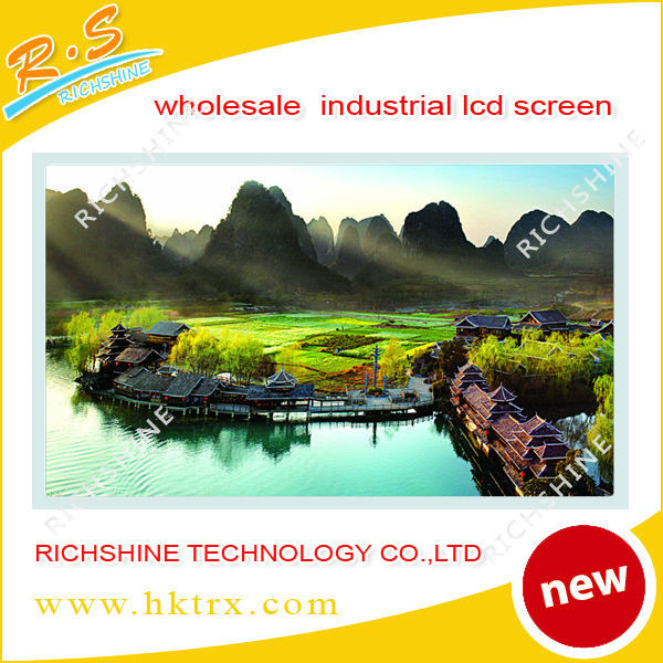Brand New1024*768 XGA lcd/led panel 15'' lcd display G150XTN05.1