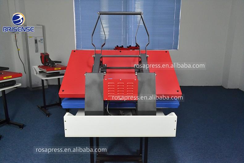 Factory Direct Sale Brisense Brand Manual 60 100 Large