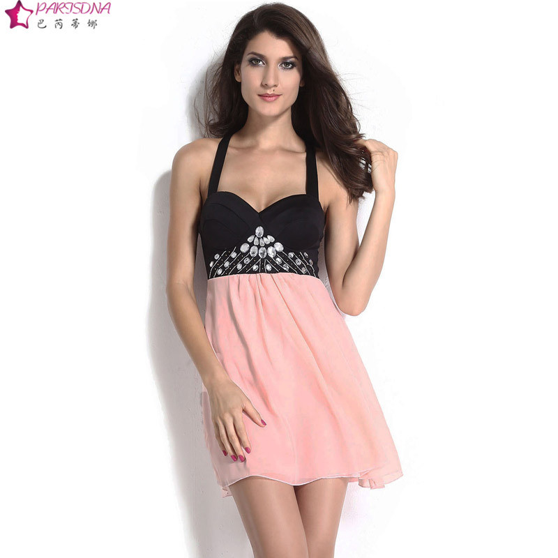 29da7fa2e33d5 Cheap Sexy Party Dresses, find Sexy Party Dresses deals on line at ...