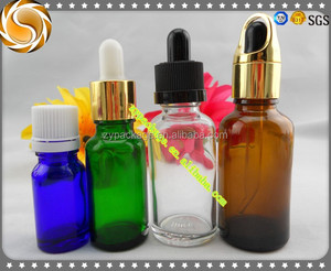 Factory in stock! 30ml whole sale 5ml 10ml 20ml 30ml 50ml 100ml glass bottle with screw cap for liquor wholesale