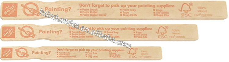 Customized Home Depot Paint Stick Factory Factory For Sale Buy