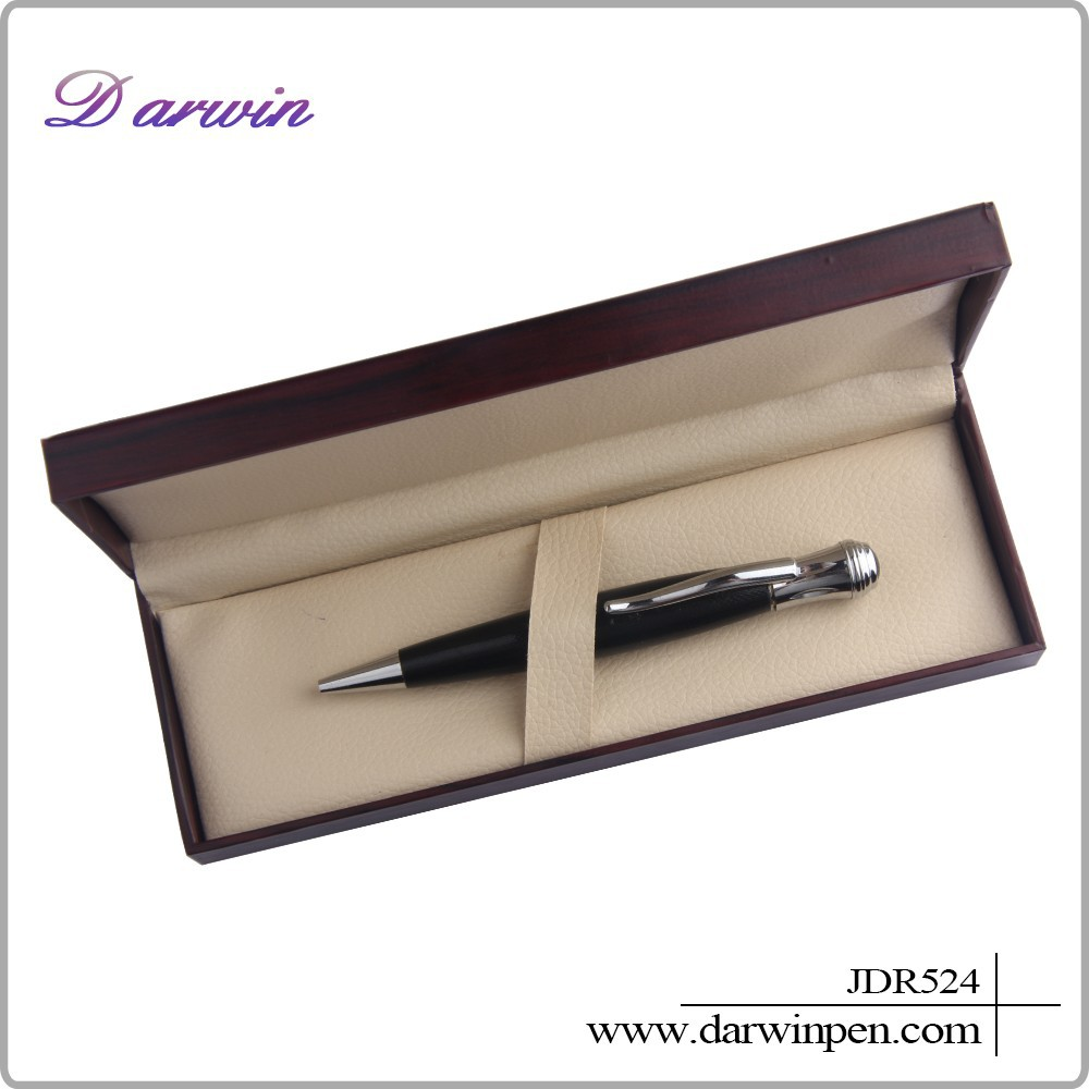 China products metal ball point pen promotional products to give away