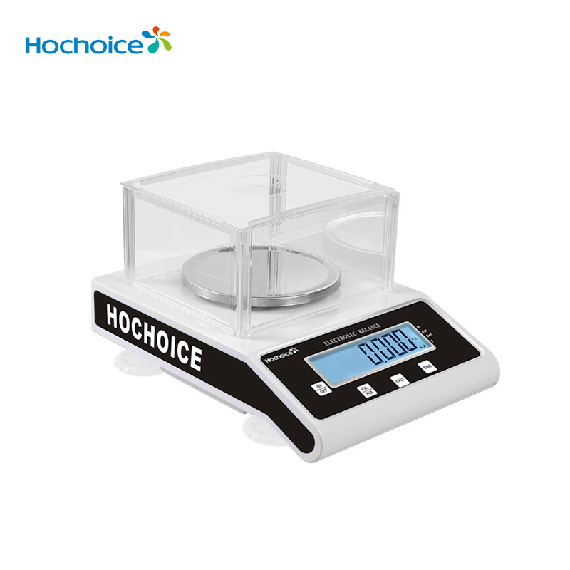 0.1g 0.01g 1 kg-15 kg इलेक्ट्रॉनिक डिजिटल वजन संतुलन पैमाने