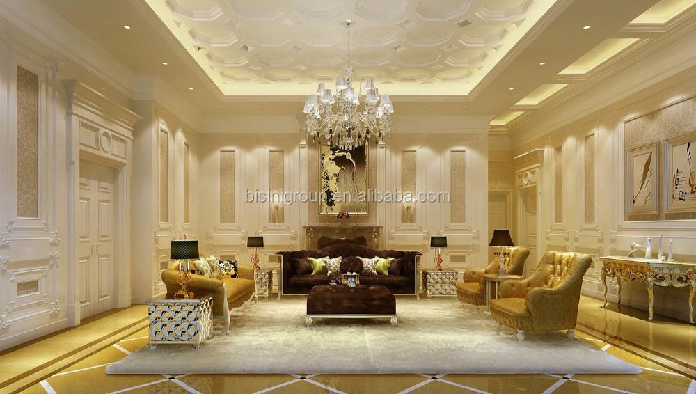 families luxury interior designer - HD3030×1904