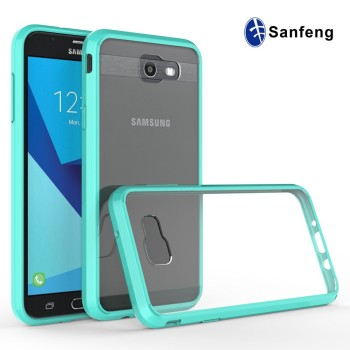 brand new 4fc33 b6f54 360 Degree Protective Cell Phone Back Cover Case For Samsung Galaxy J7 2017  J7v J7 Pro - Buy Cover Case For Samsung Galaxy J7 2017,360 Degree ...