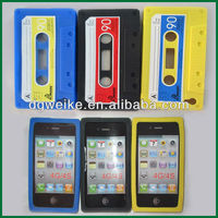 Latest Tape Shape Mobile Phone Case
