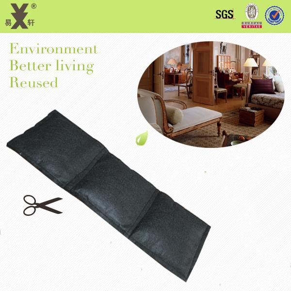 contr le des odeurs absorbeur d 39 humidit co voiture d shumidificateur sac surfactant id de. Black Bedroom Furniture Sets. Home Design Ideas