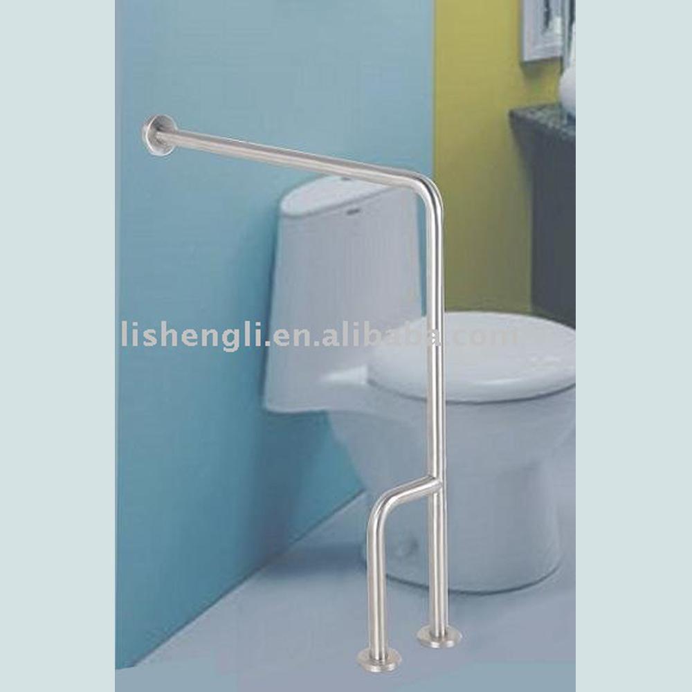 Bathroom Grab, Bathroom Grab Suppliers and Manufacturers at Alibaba.com