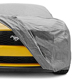 Bag inverter car pillow cover