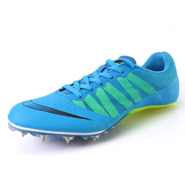 Running Factory Shoes Men Spike Track 2018 China Field P8nq5vWYw