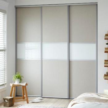 Bedroom Furniture Set Wardrobe Dressing Table Designs For ...