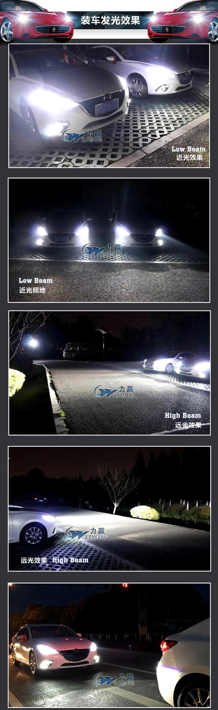 LH57 led headlight-2.jpg