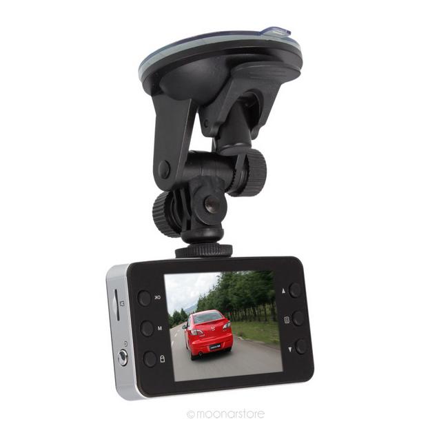 K6000 автомобиль камера автомобиль DVR полный HD 1080 P автомобиль камера из светодиодов ночное видение видео рекордер автомобиль камера рекордер