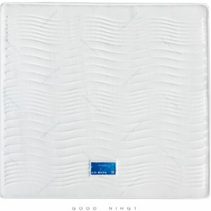 4d cloth Englander mattress prices electric lift bed 3e mattress 3d spacer mesh fabric mattress