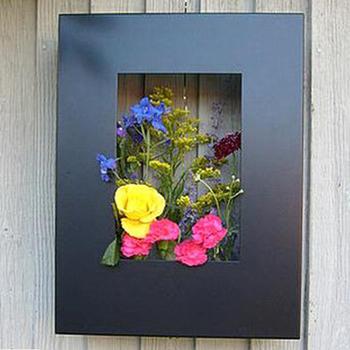 OEM Design Indoor Pots Bamboo Flower Pot & Oem Design Indoor Pots Bamboo Flower Pot - Buy Paint Flower Pot ...