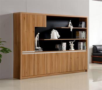 China Cabinet Hardware Wooden Crockery Cabinet(hx,8n1613) , Buy Wooden  Crockery Cabinet,China Cabinet Hardware,Wood Cabinet Product on Alibaba.com