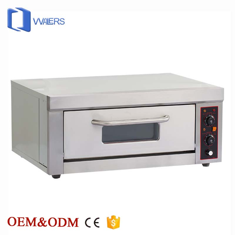 Kitchen Electrical Equipment, Kitchen Electrical Equipment Suppliers ...