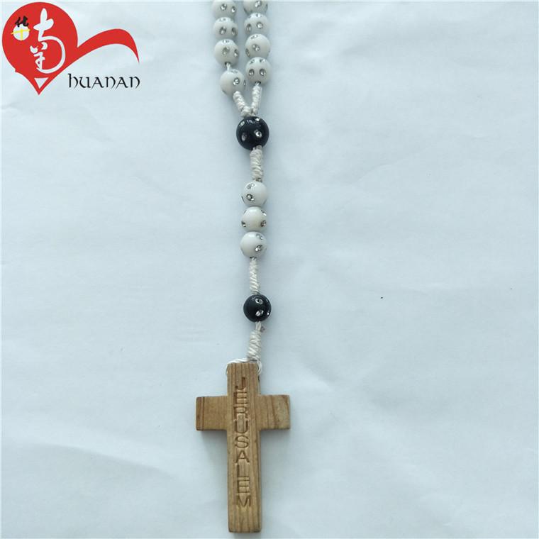 26979a26066d Encuentre el mejor fabricante de cruces para rosarios y cruces para  rosarios para el mercado de hablantes de spanish en alibaba.com