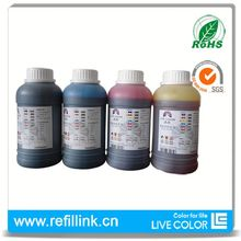 LIVE COLOR worldwide resellers black printer ink
