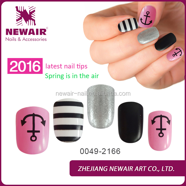 Joyme New Product 2016 Nail Supplies Special Nail Designs Color ...